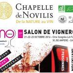 Salon des vins de CARQUEFOU