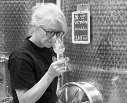 vins bio haute couture en Languedoc