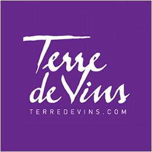 Terre des Vins 2017 : Chapelle de Novilis