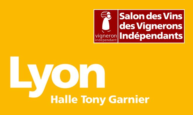 salon des vignerons independants lyon 69 chapelle de