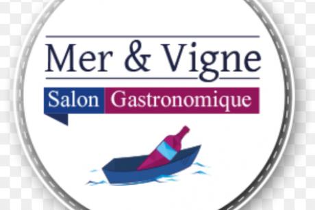 vins de Maisons Laffitte