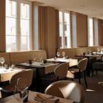 Restaurant-gastronomique-l-id