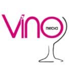salon des vins vinomedia a la bouille