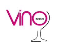salon du vin vinomedia carquefou (44)