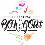 festival du bon et du gout reims