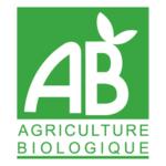 Agriculture Biologique (AB)
