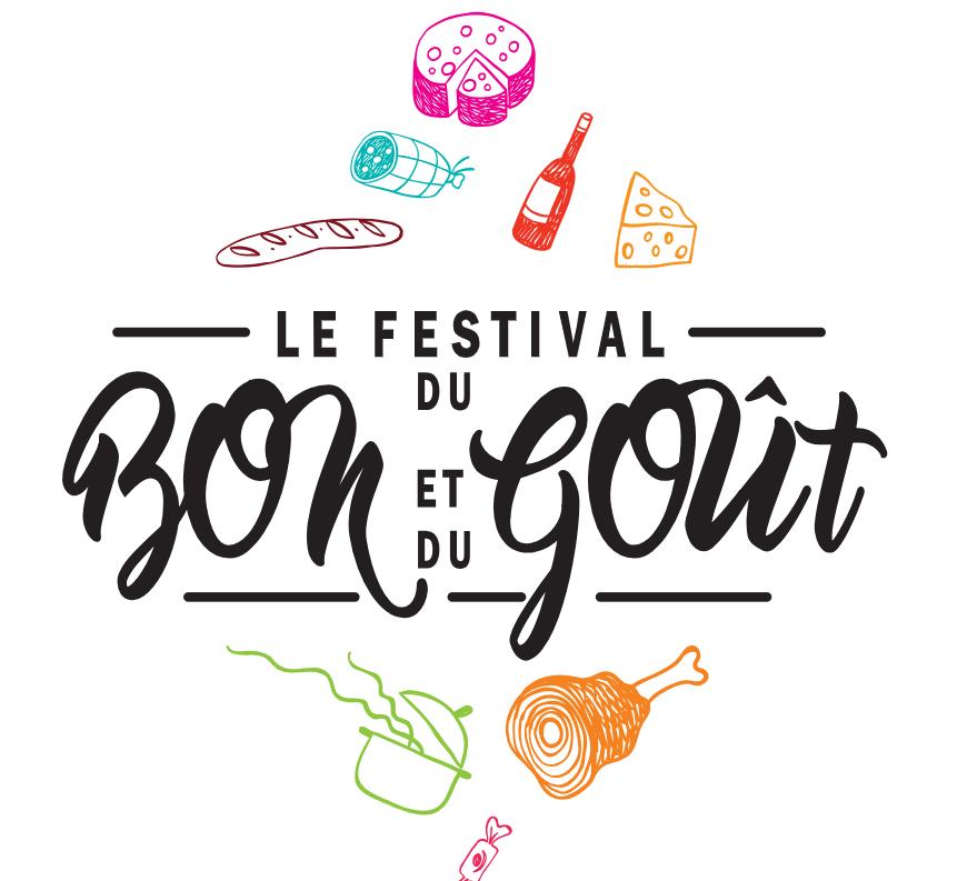 Festival du Bon et du Goût