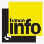INTERVIEW DE NATHALIE JEANNOT SUR FRANCE INFO