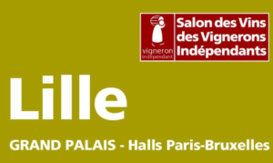 SALON DES VIGNERONS INDEPENDANTS LILLE