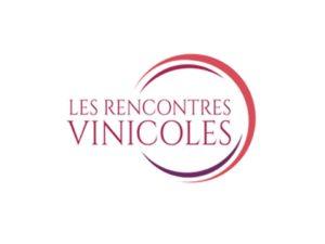 RENCONTRES VINICOLES à PARIS