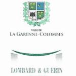 salon du vin et du terroir à la Garenne Colombes