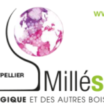 salon millesime bio à montpellier