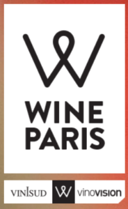 salon wine paris porte de Versailles