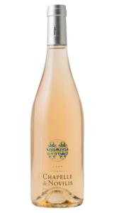 NEUS rosé 2020