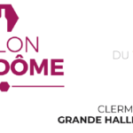 Salon Vinidome 2021